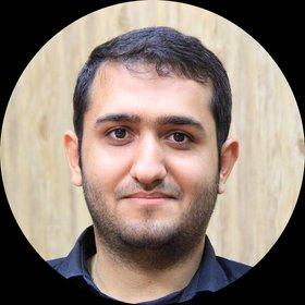 سید محمدمهدی میری