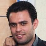 محمدمهدی جهانی مقدم
