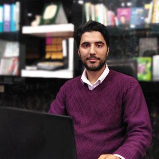 احمد فرهادیان