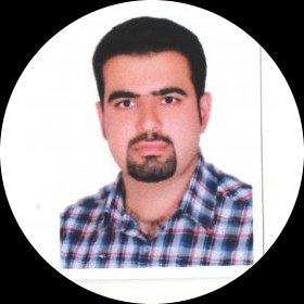 مسعود نظری