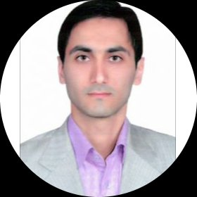 محمد حسن  پیمان فر