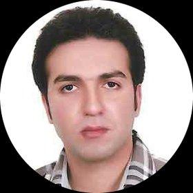 سیدحسین  موسوی