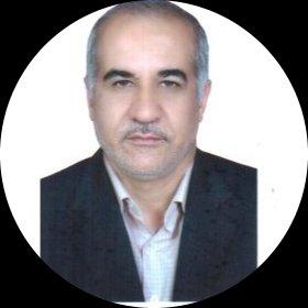 احمد کریمی