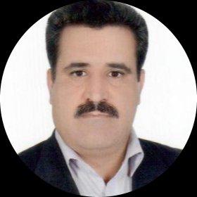 ابوالفضل  فتوحی فیروزآبادی