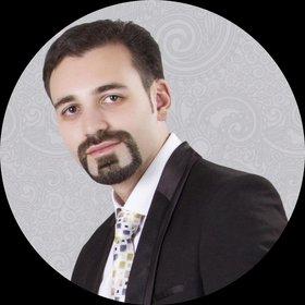 محمد جواد  نصر اصفهانی