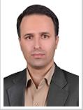 مسعود ابراهیمی کچوئی