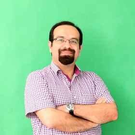 حامد عبدی