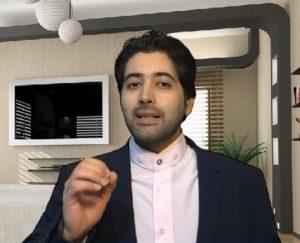 سعید  عارفی