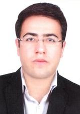 محمدنبی شهیکی تاش