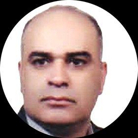 محمد کیایی