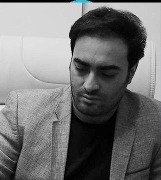 حامد اکبری دافساری