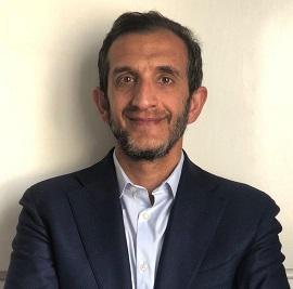 محمدرامین  کمیلیان