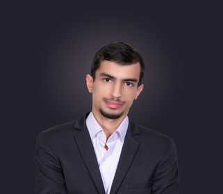 محمدرضا فروغی فر