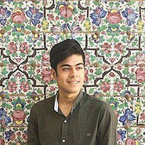 محمد  محمدی فر