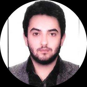 محمدمهدی سیحون