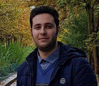 سید محمد متین صفوی
