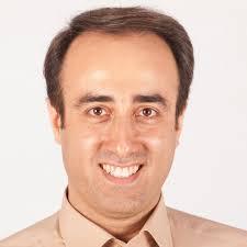 سید ناصر بهشتی