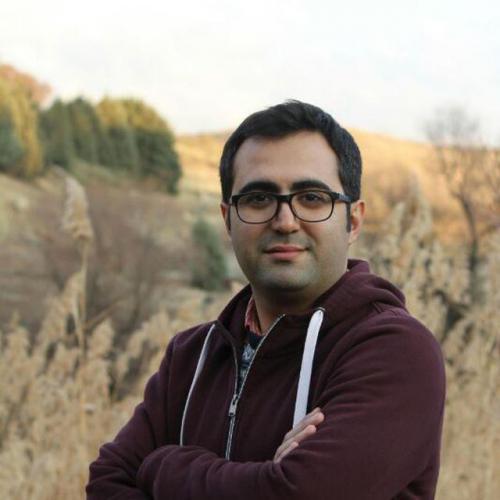 محمدجواد  ترابی