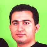 علی اصغر گرزین