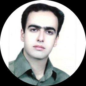 حامد فرح