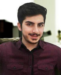 مهران  عصاری