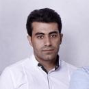 محسن  شهبازی