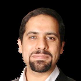 سید نورالدین حسینی ابوتربه