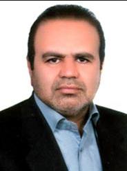 عباس  شاپوری مقدم