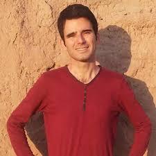 محمد قائم پناه