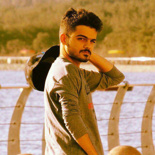 محمد  حاجیعلی همدانی