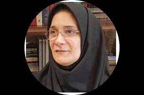 ملاحت اکبر فهیمی