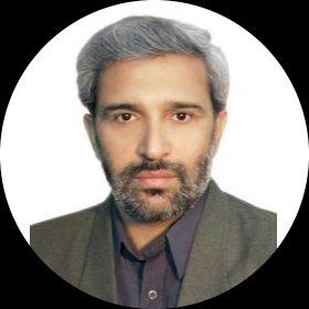 علی  سرکارگر