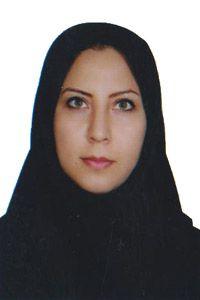 لیلا تقی پور