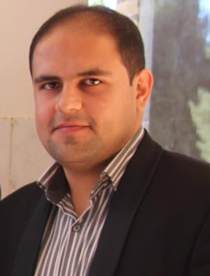 محمدعلی شفیعی