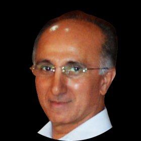 سید مجید لطیفی