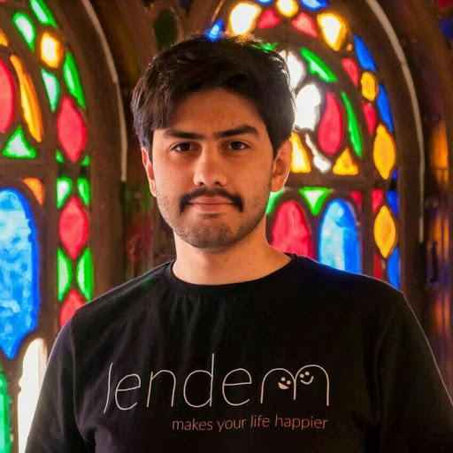 محمد توتیا
