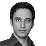 سعید شاوردی
