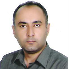 پرویز  فتحی
