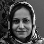 ریحانه خلیل پور