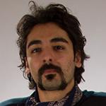مسعود حقانی