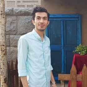 حامد اسدی