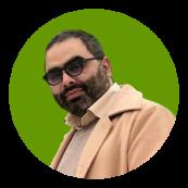 حسام گودرزی