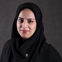 رزا  مهرابی