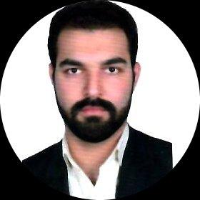 مصطفی میرحسینی