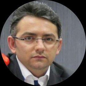 میثم اکبری مهر