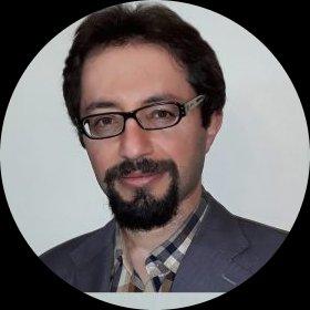 سیدحسین  رضوی حاجی آقا