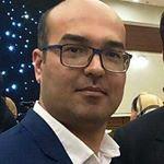 احمد نیکنام