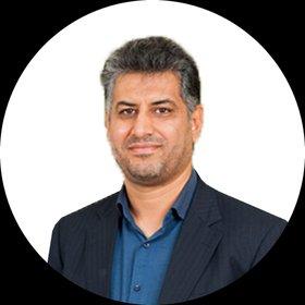 غلامحسین  حسینی نیا
