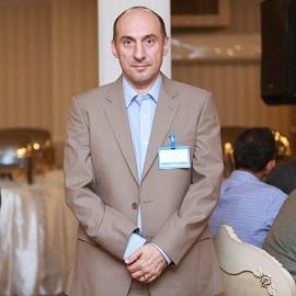وحید  کرمانچی