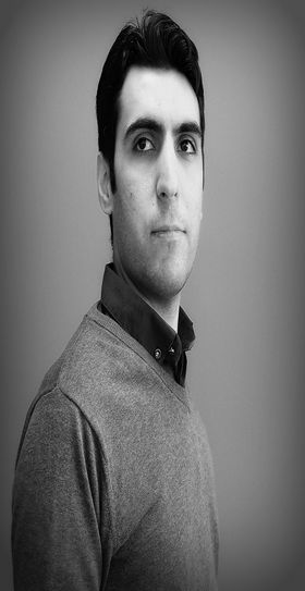 حامد عبادی
